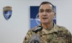 Glavnokomandujući NATO: Za mir na Kosovu bitni Rezolucija 1244 i dijalog