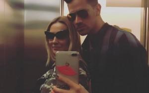 Goca Tržan: Moj suprug je alfa mužjak, zato ga gejevi vole
