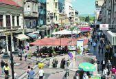 Grad Niš prodao tri lokala u centru za 1,5 miliona evra