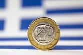 Grčka na pragu dogovora - opet niže penzije?