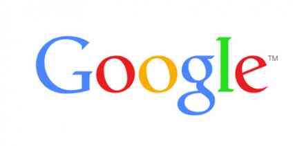 Gugl teži povezivanju onlajn marketinga i svakodnevne kupovine