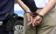 HAPŠENJE U ZAJEČARU: Muškarac pao sa 7 paketića marihuane