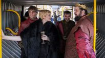 "HBO GO u Telenoru uz junake ""Igre prestola"" (FOTO)"