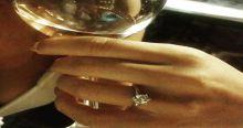 HELLO! DONOSI Viktor Troicki se verio u Njujorku: Oženiću Aleksandru krajem ove godine!