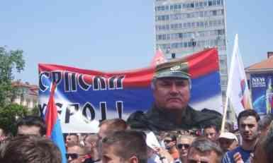 Hag ne pušta Mladića u Rusiju ni po cenu da umre