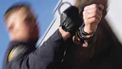 Hapšenje! Osumnjičeni za krađu nafte iz Kolubare
