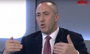 Doneta odluka! Haradinaj dobio albansko državljanstvo!