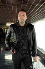 Hari Varešanović: Ne sviđa mi se kad mi neko baci grudnjak, to mi je baš jeftino