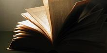 Hladni dani idealni za čitanje knjiga