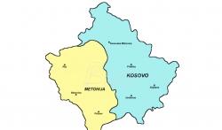 Hodžaj u SAD: Kosovo opredeljeno da doprinosi bezbednosti