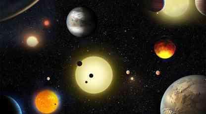 Hoking: Čovečanstvo ima 100, a ne 1.000 godina da pronađe novu planetu za život