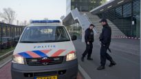 Holandija: Policija uhapsila mladića osumnjičenog za terorizam