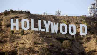Holivud jača veze sa filmskom industrijom Kine