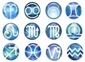 Horoskop za