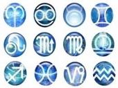 Horoskop za 28. jun