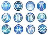 Horoskop za 28. septembar