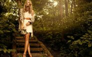 Horoskop za septembar: Savršeno vreme za ljubav i brak