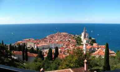 Hrvati se nadaju da im Slovenija neće blokirati ulazak u Šengen