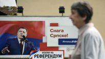 Huper,Server: Zapadni Balkan još jednom na probi