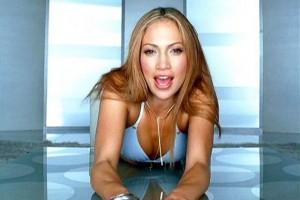 I dalje pleše kao pre 26 godina: Ovako Jennifer Lopez najavljuje novi šou