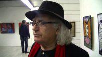 IN MEMORIAM: Preminuo Aleksandar Blatnik
