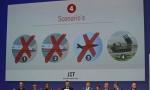 ISTRAGA: Avion MH17 oborili prorusi?