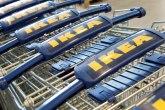 Kraj preprodavcima, Ikea ih potpuno zatvara