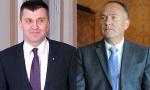 Imovina ministara: Šarčević ima akcije, a Đorđević placeve