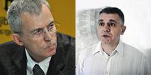 Isakov i Vozarević kandidati za Savet REM