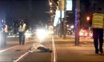 Ispovest vozača tramvaja: Žao mi čoveka, nisam ga video
