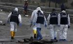 Istanbul: Eksplozija u kombiju sa studentima, sedmoro ranjenih