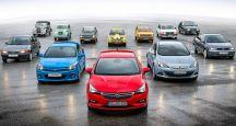 Istorija: Pre 80 godina rođen je Opel Kadett