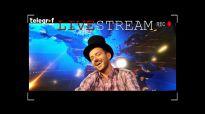Ivan Kleut, čovek koji je dobio posao snova na sajmu zapošljavanja (VIDEO)
