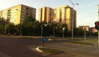 Izmena saobraćaja u Bate Brkića od ponedeljka