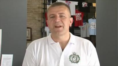 Janković Bokanu: Neka, hvala