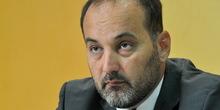 Janković: Vlast ne želi da je kontrolišu