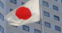 Japan će platiti odštetu južnokorejskim seksualnim robinjama