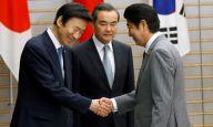 Japan plaća odštetu seksualnim robinjama