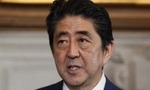 Japan želi s Rusijom da reši spor oko Kurilskih ostrva