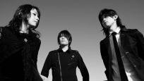 Japanski rok bend 101A nastupa u niškom klubu Feedback