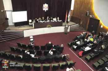 Javna rasprava o nacrtima zakona o zdravstvenoj zaštiti i osiguranju