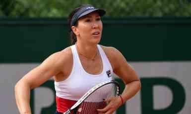 Jelena Janković zadržala 66. mesto na WTA listi