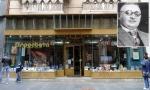 Jevrejska opština traži knjižaru Gece Kona
