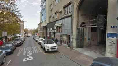 Jevrejskoj zajednici vraćeno 37 zgrada u centru Beograda