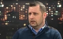 Jevtić: Srbi sa Kosova će podržati Vučića