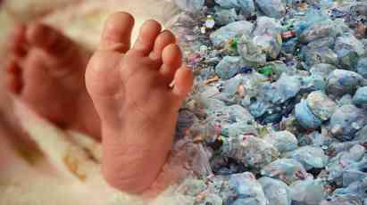 Jezivi detalji smrti bebe u Vrnjačkoj Banji: Satima je umirala u najgorim mukama