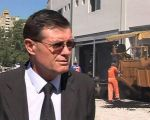Jovanović: Da  grade obdaništa, a ne da bacaju pare na gvožđuriju
