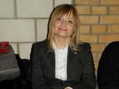 KAD SE POŠTUJE ZAKON: Cvetkovićeva novi IZVRŠNI DIREKTOR