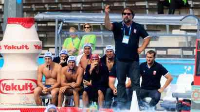KLADIONICE PONIZILE HRVATE: Evo kolika je kvota na pobedu Srbije u borbi za finale