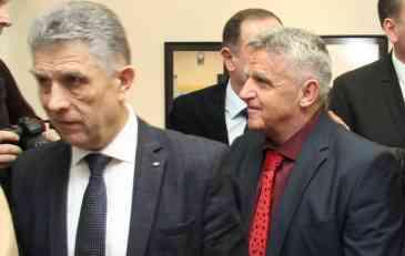 KORUPCIJA U TUTINU – Iz budžeta uplaćivali milione strankama SDA i SDP